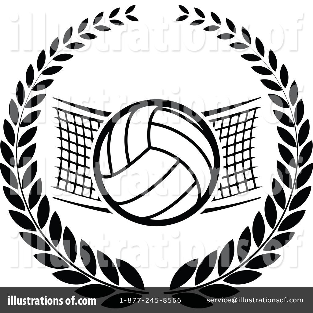 THW Kiel Sports Association Eidertal Molfsee 1957 e.V. Handball Abpfiff,  handball, png | PNGEgg