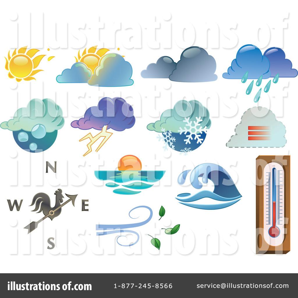 weather clipart 1144319 illustration by frisko
