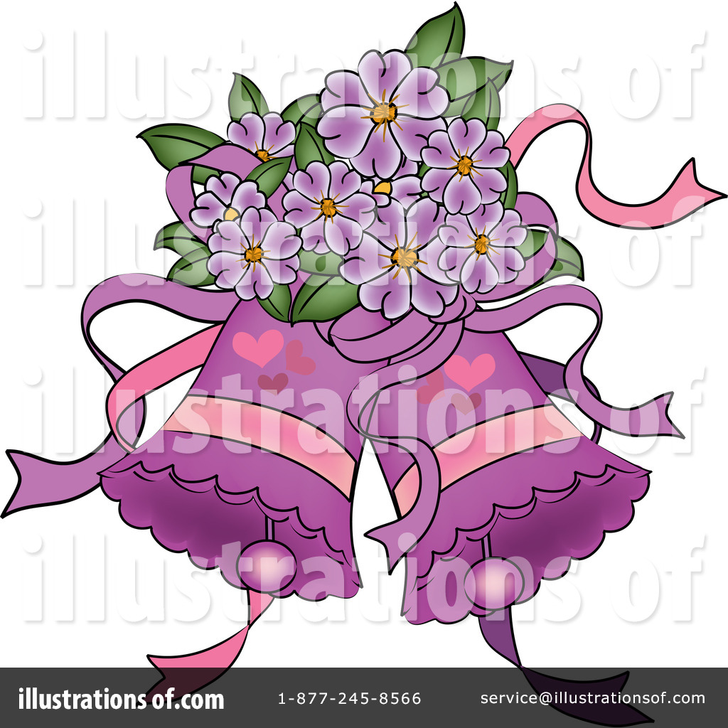 Illustration By Pams Clipart