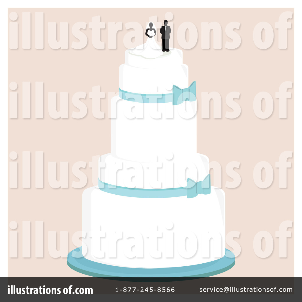 Magnificent Free Wedding Cake Images The Wedding Ideas