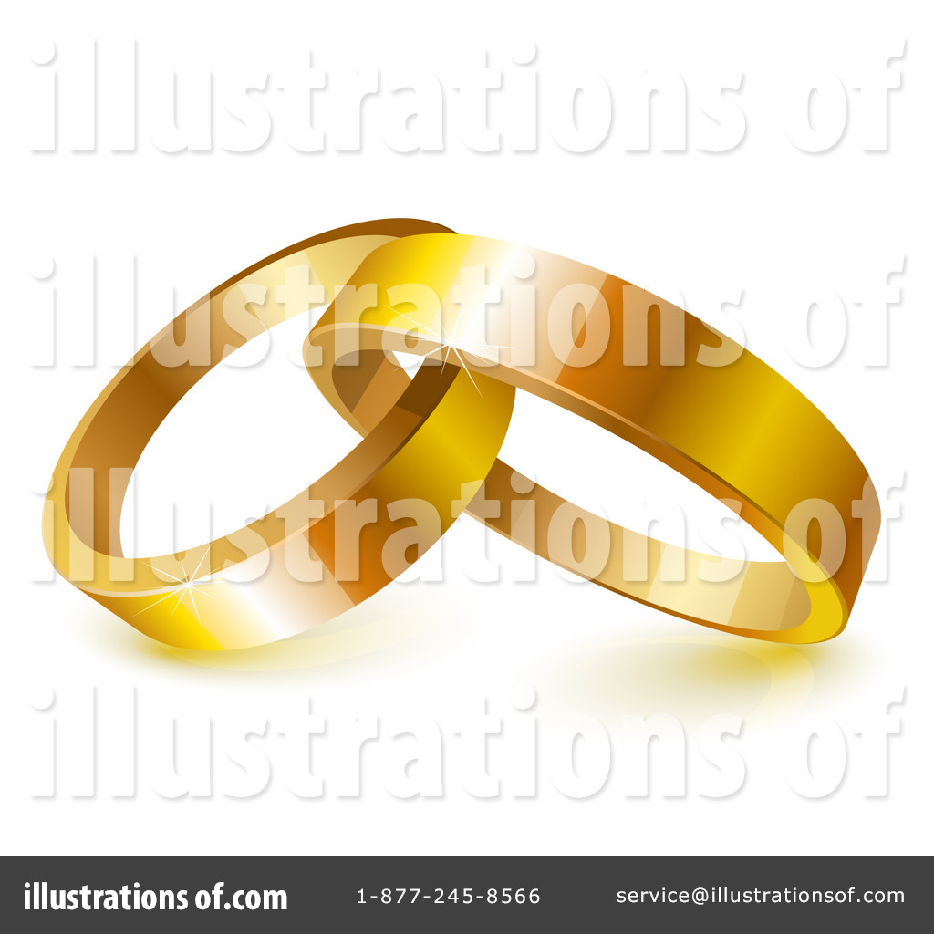 for clipart at personal rings getdrawings and black wedding silhouette free white ring com use