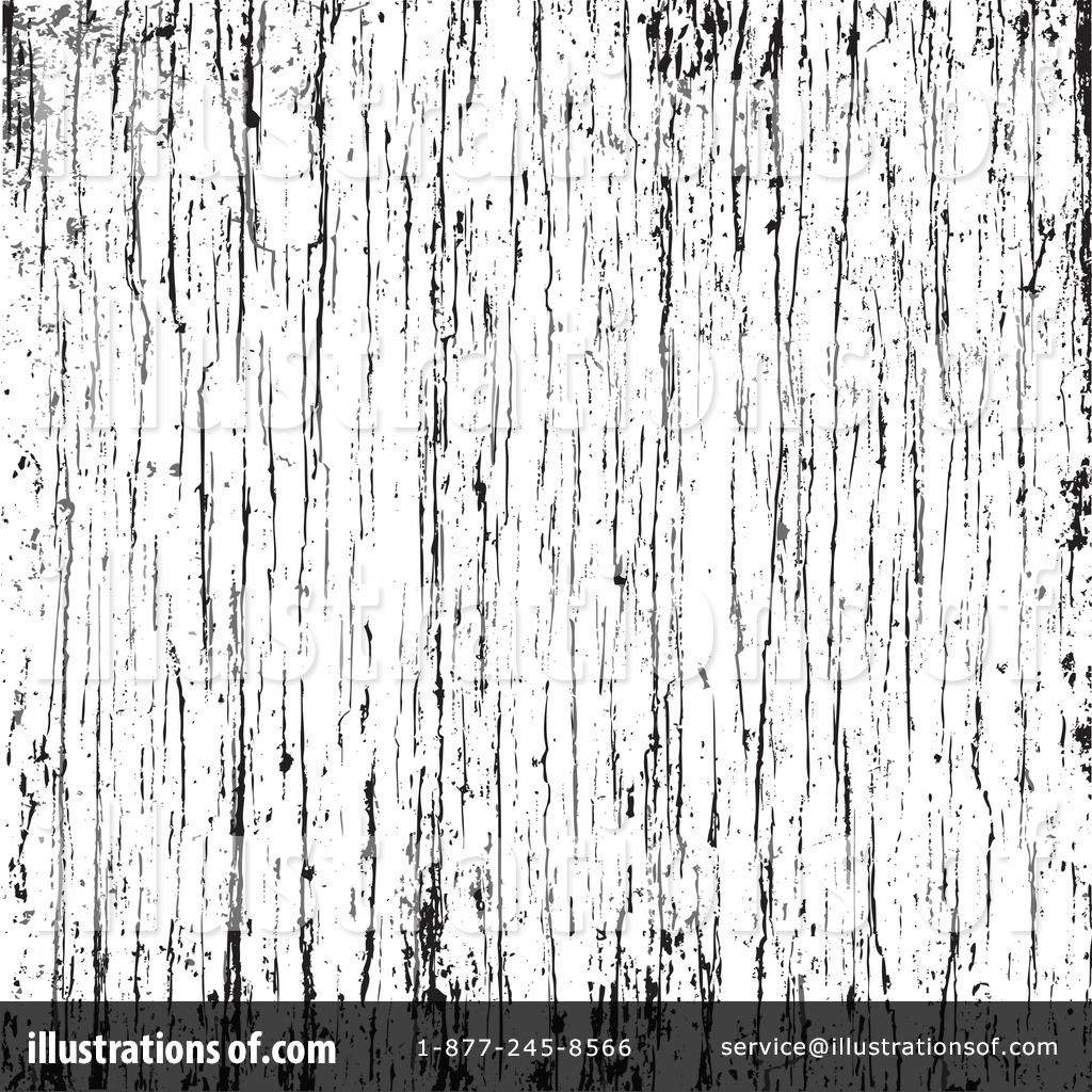 Line Art Wood Grain : Wood grain line art pixshark images galleries