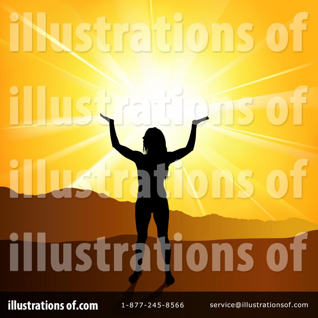 Worship Stock Illustrations, Cliparts And Royalty Free Worship Vectors