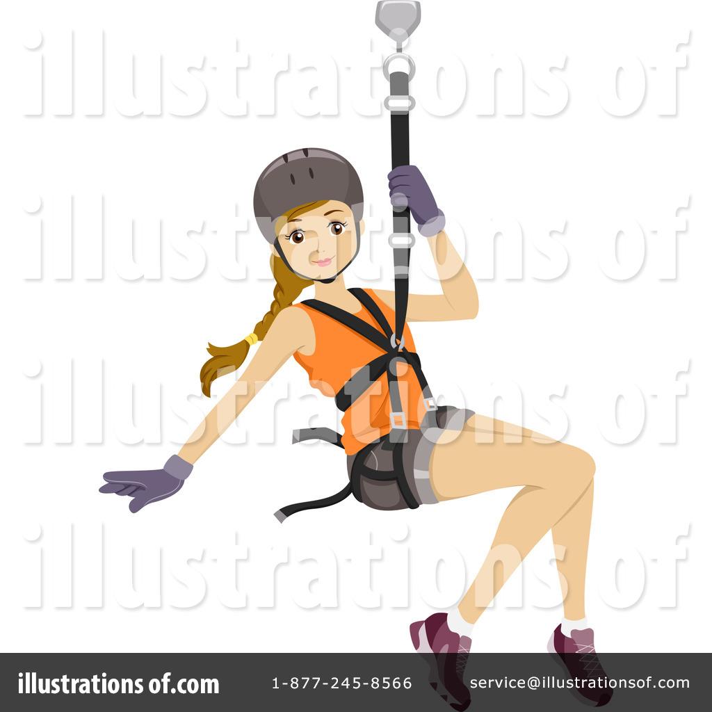 Zip Line Clipart : Zip line clip art free cliparts