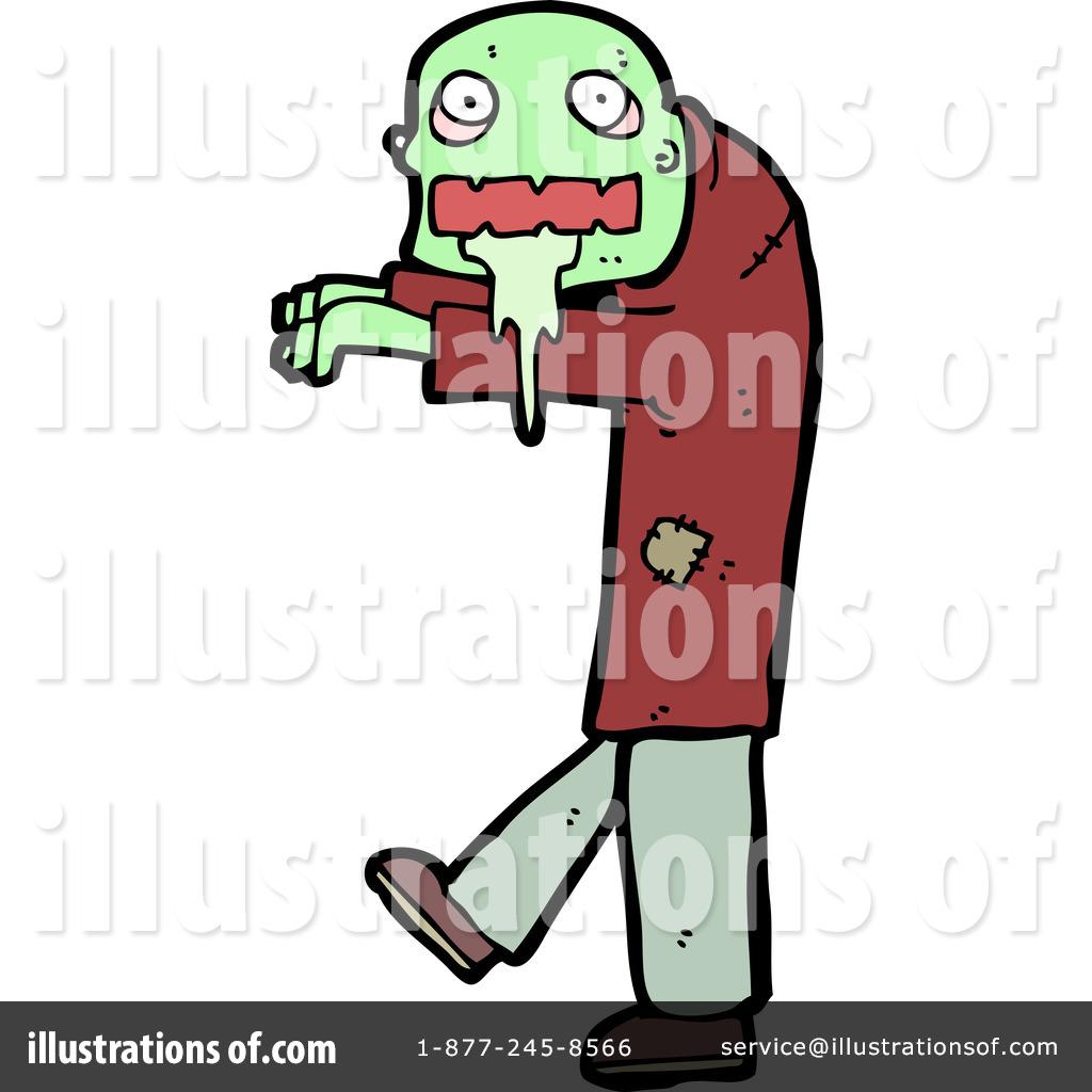 zombie clipart 1116601 illustration by lineartestpilot rh illustrationsof com Zombie Apocalypse Clip Art Zombie Apocalypse Clip Art