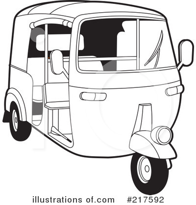 Volkswagen Bus Wiring Diagram