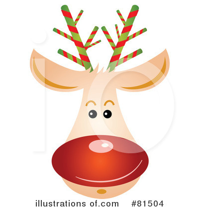 Christmas Clipart #81504 by OnFocusMedia