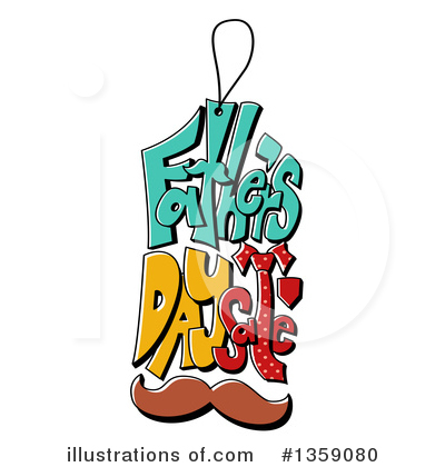 Royalty-Free (RF) Sale Clipart Illustration by BNP Design Studio - Stock Sample #1359080