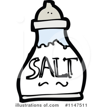 salt clipart 1147511 illustration by lineartestpilot rh illustrationsof com salt clipart image salt clipart gif
