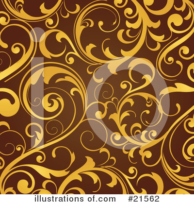 Scroll Background Clipart #21562 by OnFocusMedia