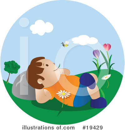 Bee Clipart #19429 by Vitmary Rodriguez