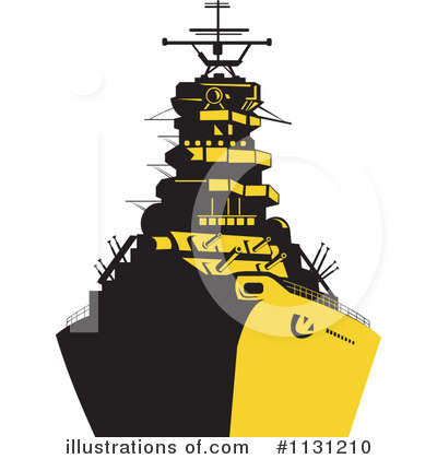 Navy Clipart #1131210 by patrimonio