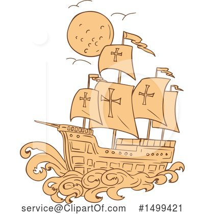 Navy Clipart #1499421 by patrimonio