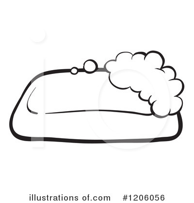 soap clipart 1206056 illustration by graphics rf rh illustrationsof com soup clipart eps soup clip art border free