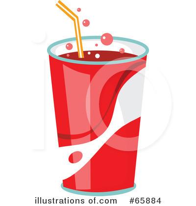 soda clipart 65884 illustration by prawny rh illustrationsof com clip art of soda pop free clip art soda pop