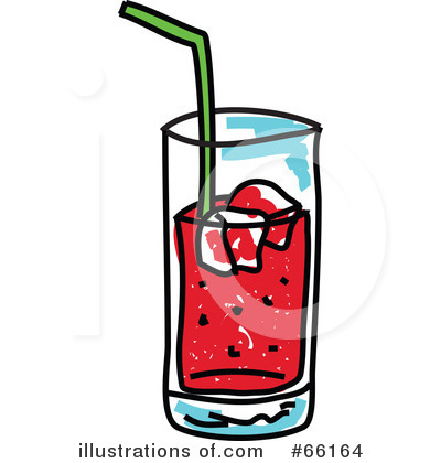 soda clipart 66164 illustration by prawny rh illustrationsof com soda clipart gif soda clipart images