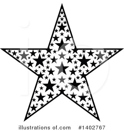 Star Clipart 1402767