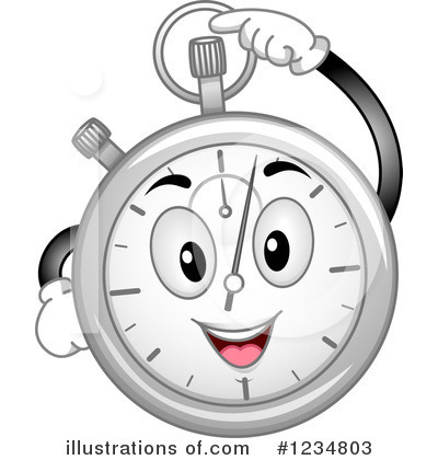 stopwatch clipart. royaltyfree rf stopwatch clipart illustration by bnp design studio stock sample a