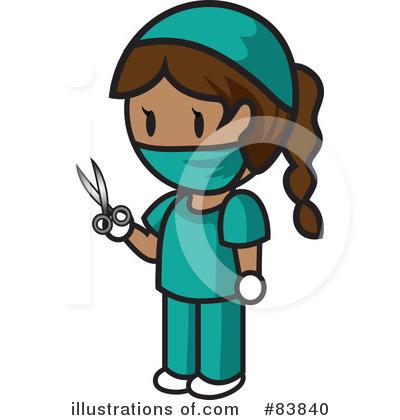 surgeon clipart 83840 illustration by rosie piter rh illustrationsof com surgeon clipart surgery clip art