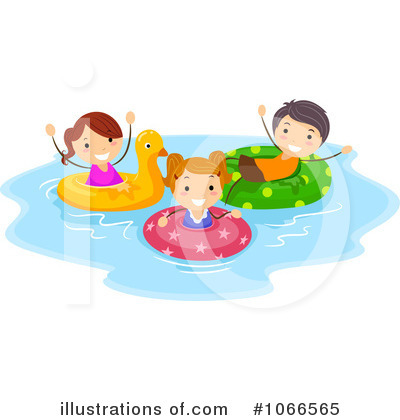 swimming clipart 1066565 illustration by bnp design studio rh illustrationsof com free swimming clipart black and white free swimming clipart pictures