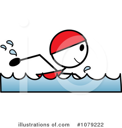 swimming clipart 1079222 illustration by pams clipart rh illustrationsof com free swimming clipart printable free swimming clipart printable