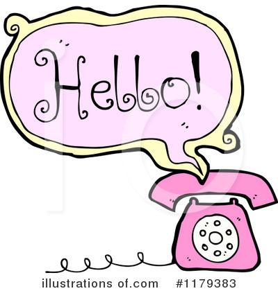 Pink Phone Png, Vector, PSD, and Clipart With Transparent Background for  Free Download   Pngtree