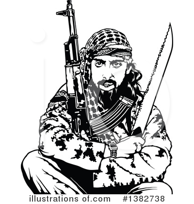 Isis Clipart #1382738 by dero