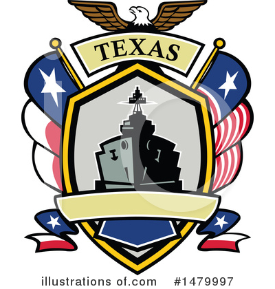 Navy Clipart #1479997 by patrimonio