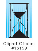 Time Clipart #16199 by Maria Bell