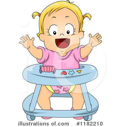 toddler clipart 1182210 illustration by bnp design studio rh illustrationsof com toddler clip art images toddler clipart gif