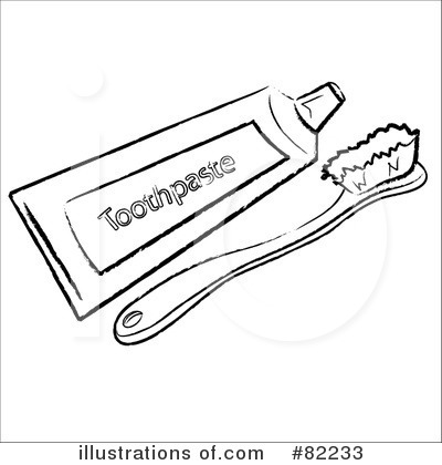 Patent Us4928732 Fluid Faucet Google Patents 42b9a7570f548c0a further 3d Floor Plans Roomsketcher F186e86d07c5df5a also Home Plans And Designs 2 besides One Bedroom Cottage Plans besides Toothpaste On The Toothbrush Illustration Stock Vector 48428564. on blue bedroom furniture ideas