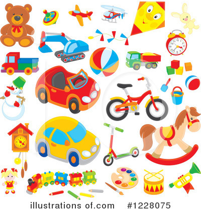 helicopter clipart with 1228075 Royalty Free Toy Clipart Illustration on Cobra moreover Transportation further Yellow Speed Bike 7337 in addition 1228075 Royalty Free Toy Clipart Illustration moreover Transportation.