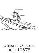 Coast Guard Clipart #1 - 7 Royalty-Free (RF) Illustrations