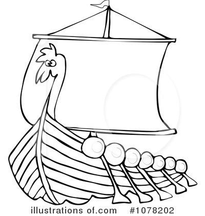 Viking Art The Six Art Styles  History