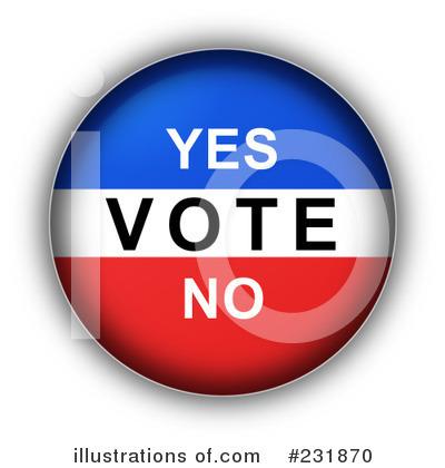 Vote Png Pic - Vote Clipart Transparent , Free Transparent Clipart -  ClipartKey