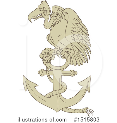 Navy Clipart #1515803 by patrimonio