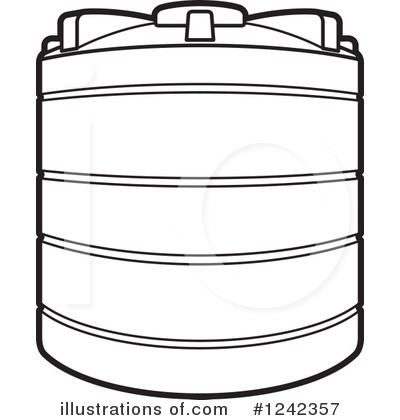 Checkreplace Vent Solenoid Valve On A also 34291 additionally 1242357 Royalty Free Water Tank Clipart Illustration additionally Tank Truck Dimensions besides Chrysler Sebring 2000 Chrysler Sebring Need Location Of Fuel Filter. on gas tank