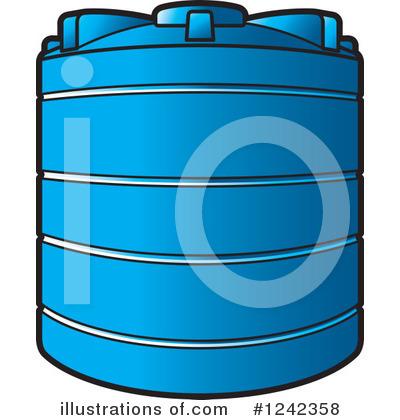 free stock vector illustrations