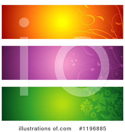 Headers Clipart #1196885 by dero