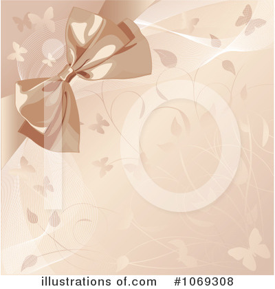Wedding Clipart #1069308 by Pushkin