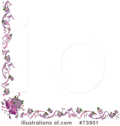 Wedding Bells Clipart 73901
