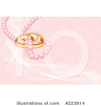 Wedding Clipart #223814 by Pushkin