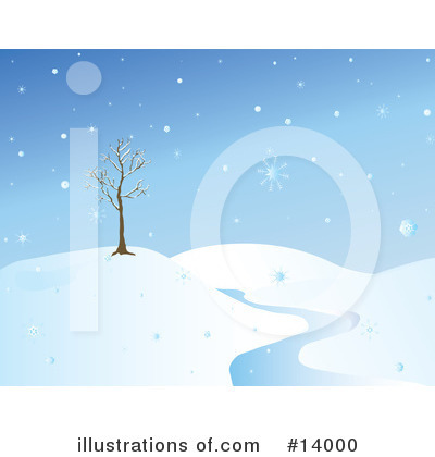 Seasons Clipart #14000 by Rasmussen Images