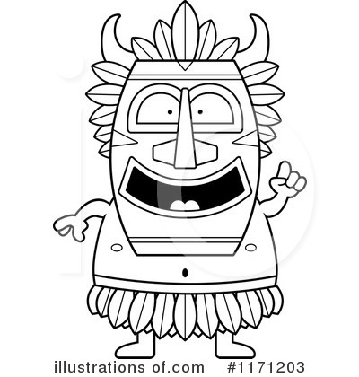 Witch Doctor Clipart 1171203