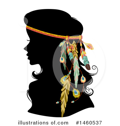 Fashion Clipart #1460537 by BNP Design Studio